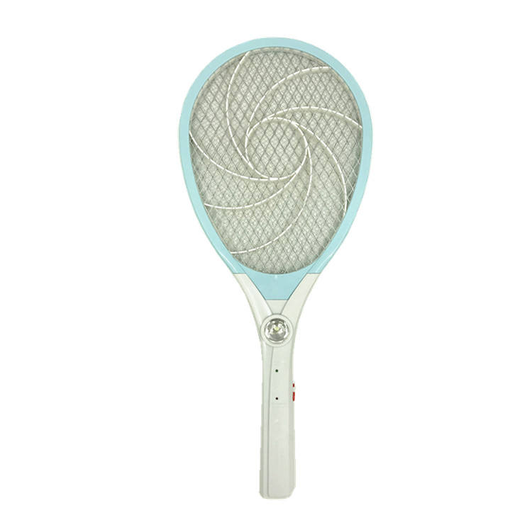 China Mosquito Electric Racket, China Mosquito Electric Racket Manufacturers and Suppliers on Alibaba.com - 웹