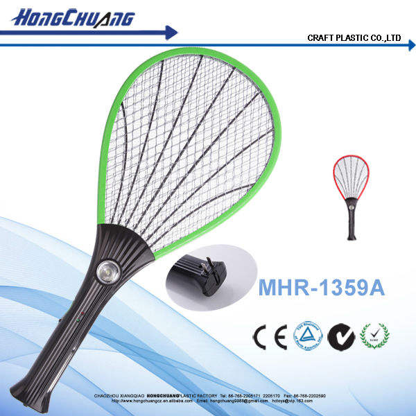 China Mesh Mosquito Coils, China Mesh Mosquito Coils Manufacturers and Suppliers on Alibaba.com - 웹