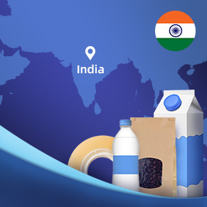 Find products related to the Indiapack Pacprocess Expo