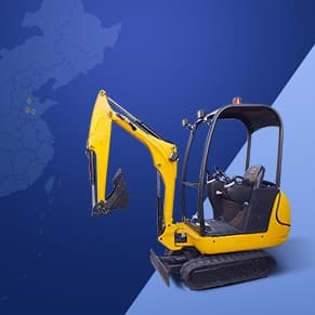 Machinery Suppliers Hub- Shandong