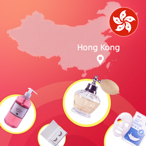 Find products related to the CosmoPack Asia Expo