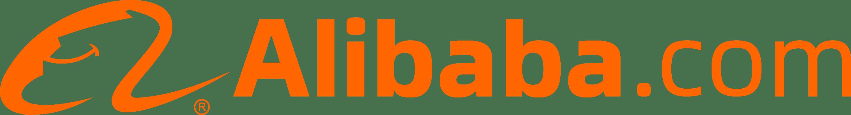 wb-header-logo