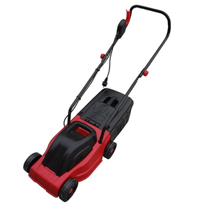 1000W Electric Lawn mower
