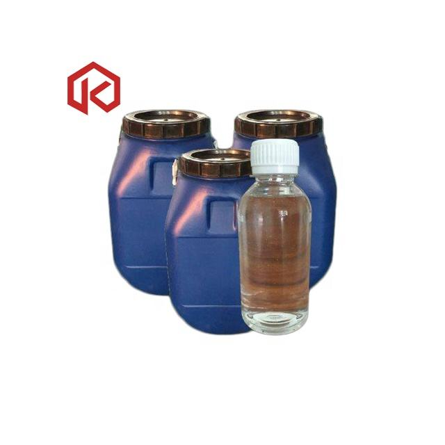 Textile Additives Liquid Hydrophilic Silicone Oil DHK291