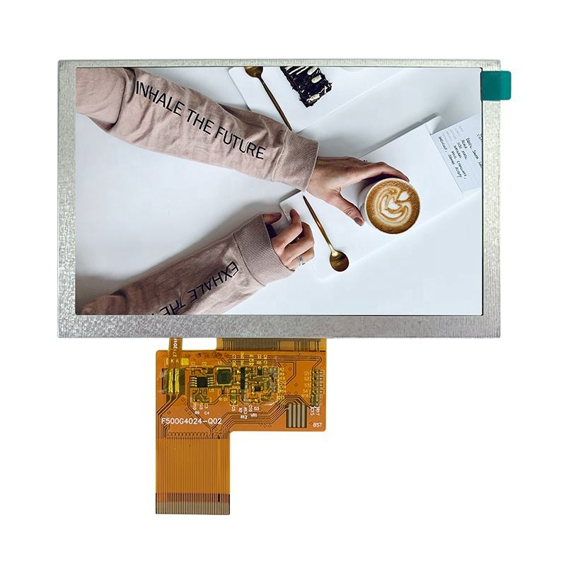 Brand New Innolux G104X1-L04 LCD USA Seller and Free Shipping
