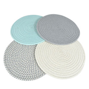 Art Deco Placemats Art Deco Placemats Suppliers And Manufacturers At Alibaba Com