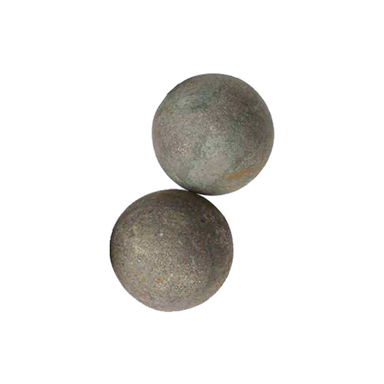 Best Price Casting Steel Ball Chrome Cheap High Quality Chrome Grinding Casting Steel Ball