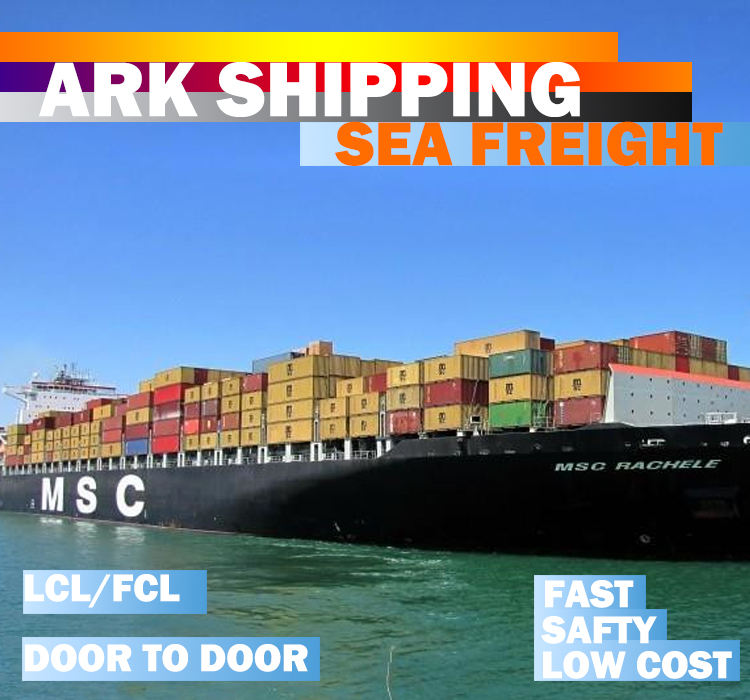 SEA freight forwarder to ups ddp dhl ethiopia shenzhen air cargo shipping container office price