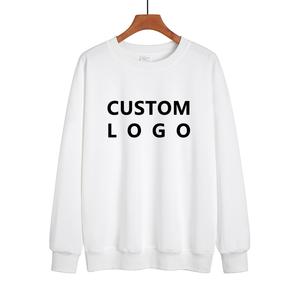 Custom Hoodies Sweatshirts Spreadshirt No Minimum