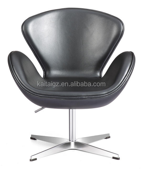 modern meeting visit chair for Office lounge living room