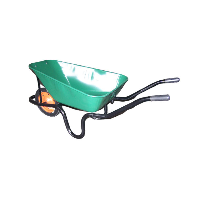 Competitive Price Heavy Duty Electric Wheelbarrow