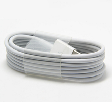 Premium USB Cable For iPhone 11 2.1A Fast Charging USB Data Cable For iPhone Charger Cable For iPhone Charger