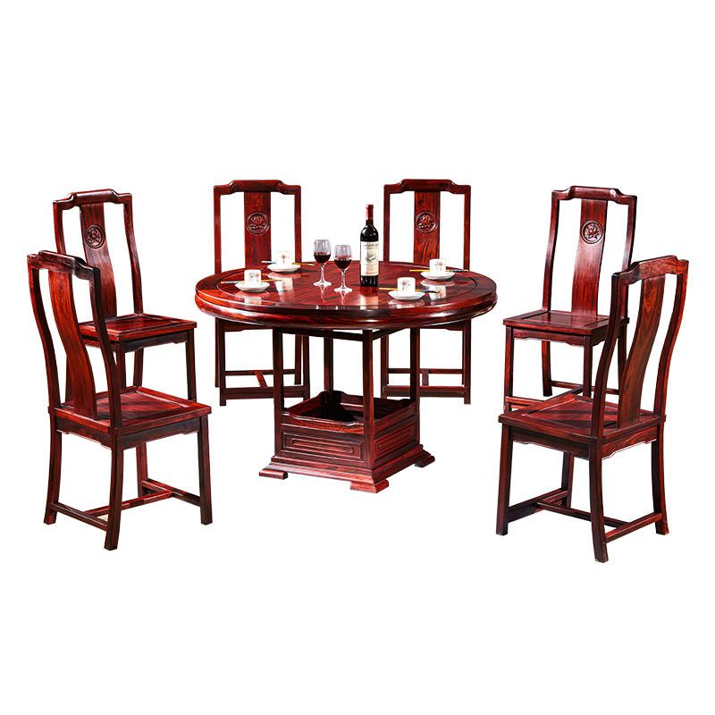 dining room furniture sets juego de comedor restaurant chairs table a manger moderne kitchen tables sillas de comedor sillones