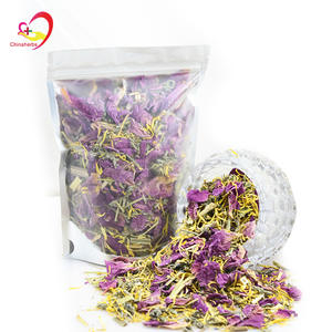 Hot Sell 100% Natural 50g per pack Yoni Steam Herbs Women Vaginal Health vagina steam herbs
