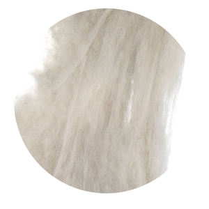 Sanxing High Quality Professional sheep wool