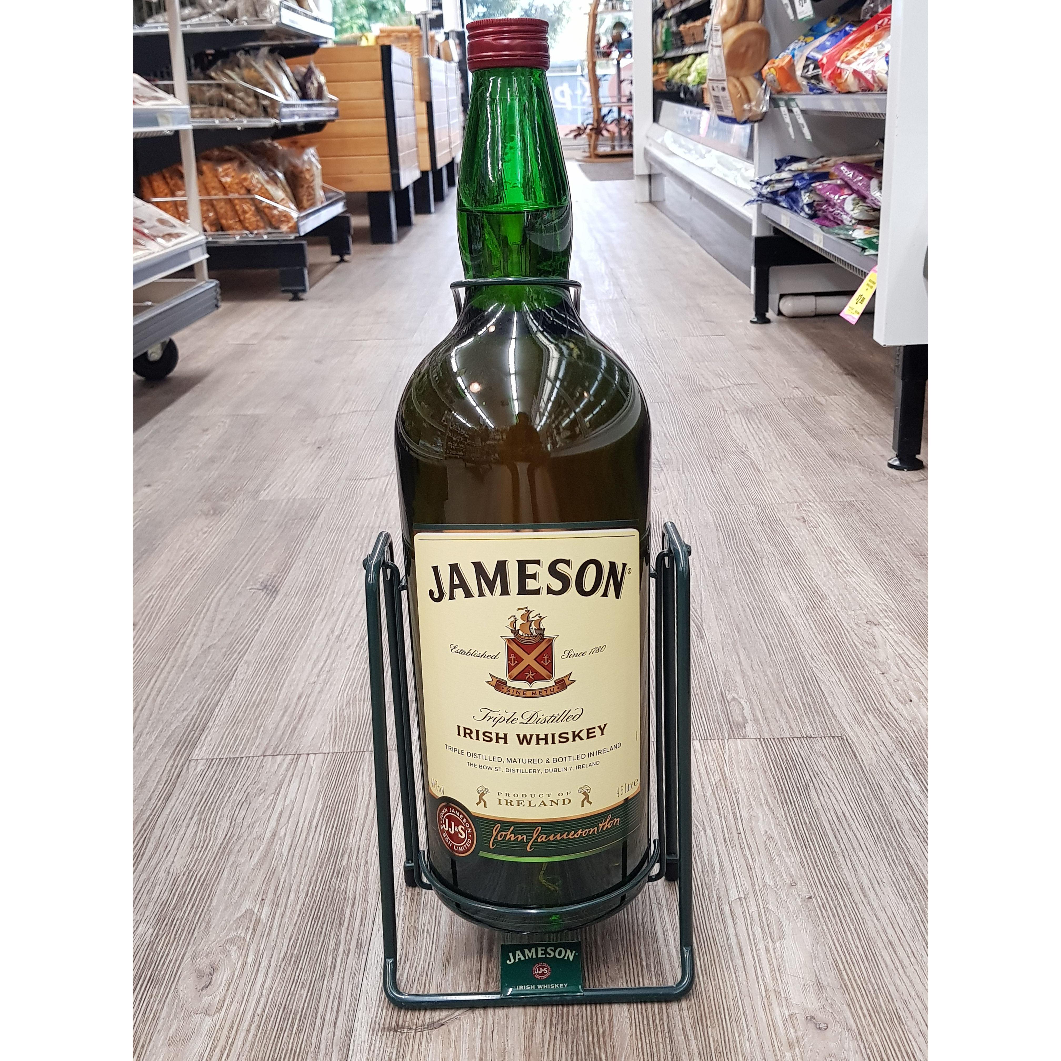 Bar Unisex Apron Pocket Whiskey Bottles Drink