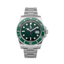 2020 Diver Steel Luxury Brand Watches For Sale