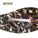 Mushrooms Dried Mushroom Dried Magic Mushrooms Price Dried Black Morel Mushroom