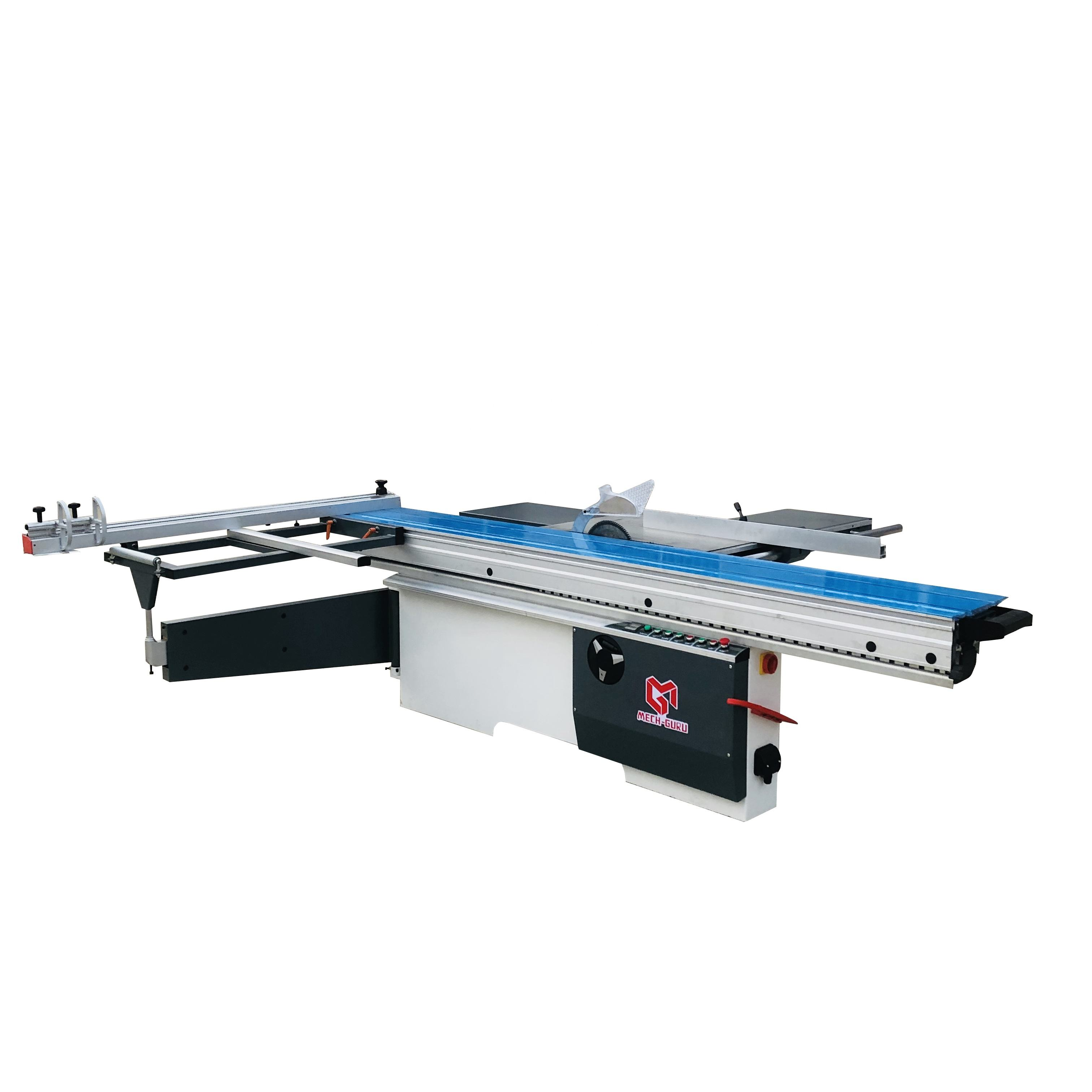 Precision Wood Cutting saw diamond saw machine mobile sawmill