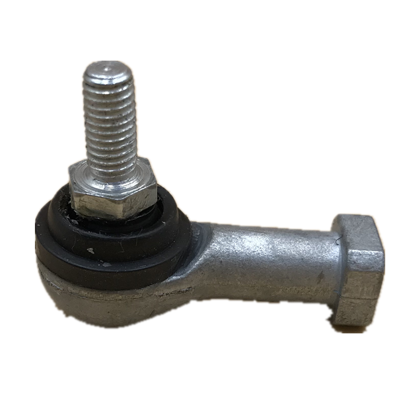 Zinc-Alloy Boll Joint,BL5 noraml series ball joint
