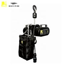 1 Ton 2 Ton 3 Ton 5 Ton Electric Chain Hoist For Sale
