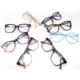 CLICK to SEE MORE Glasses Ready to ship New trends styles CP optical eyeglasses frames Mix models acceptable salsa without MOQ