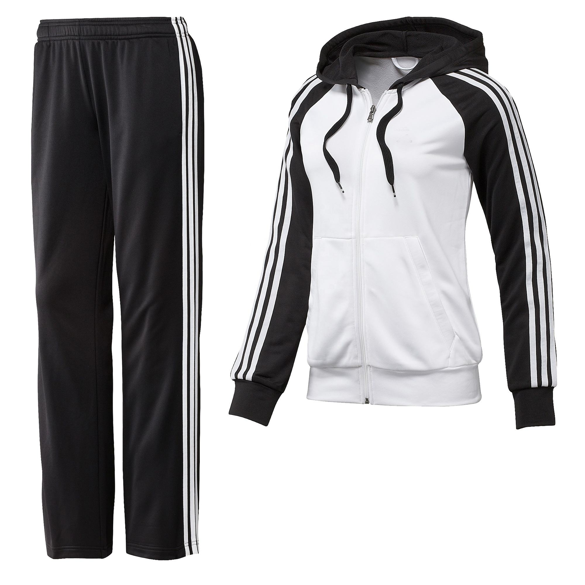Brand blank sets custom Sport Running Training jogging gym wear tracksuit Unisex