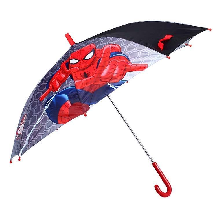 Extra Large Buy Rain Advertising Kid Umbrella
