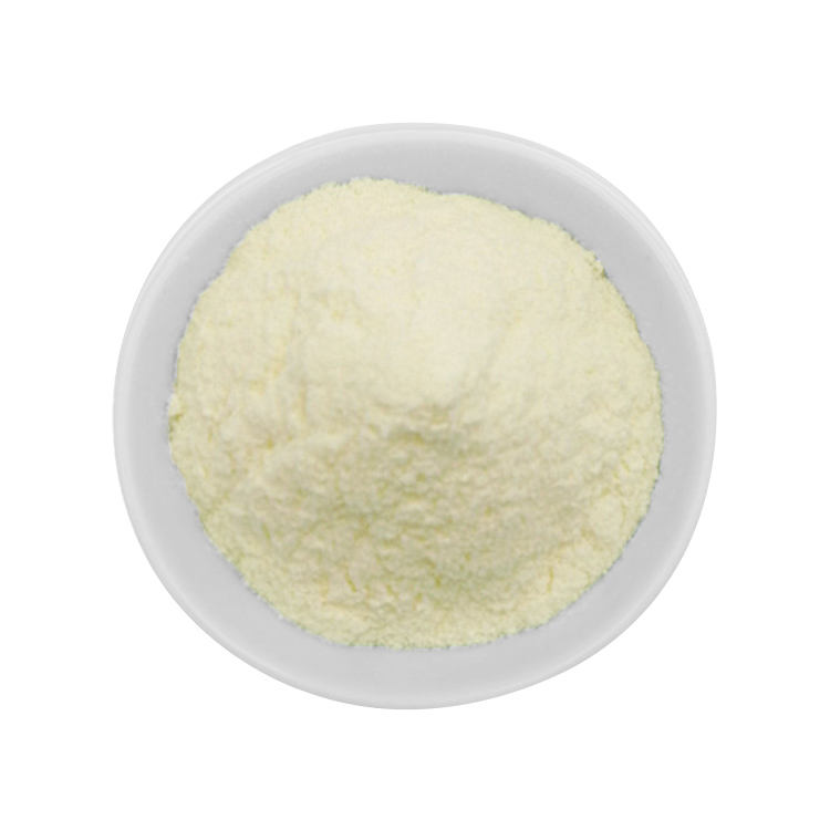 Best Price Lyophilized Royal Jelly Powder