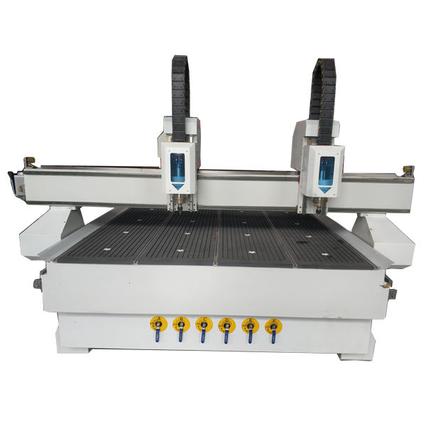 China Mdf <span class=keywords><strong>Meubels</strong></span> Snijden Machines Hout Cnc Router Vacuüm Tafel 2030 Machine Met Promotie