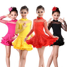 Professional Ballet Tutu For Girls Classical Ballet Costume Kids Competition Performance Wear TUTU Ballerina Dress