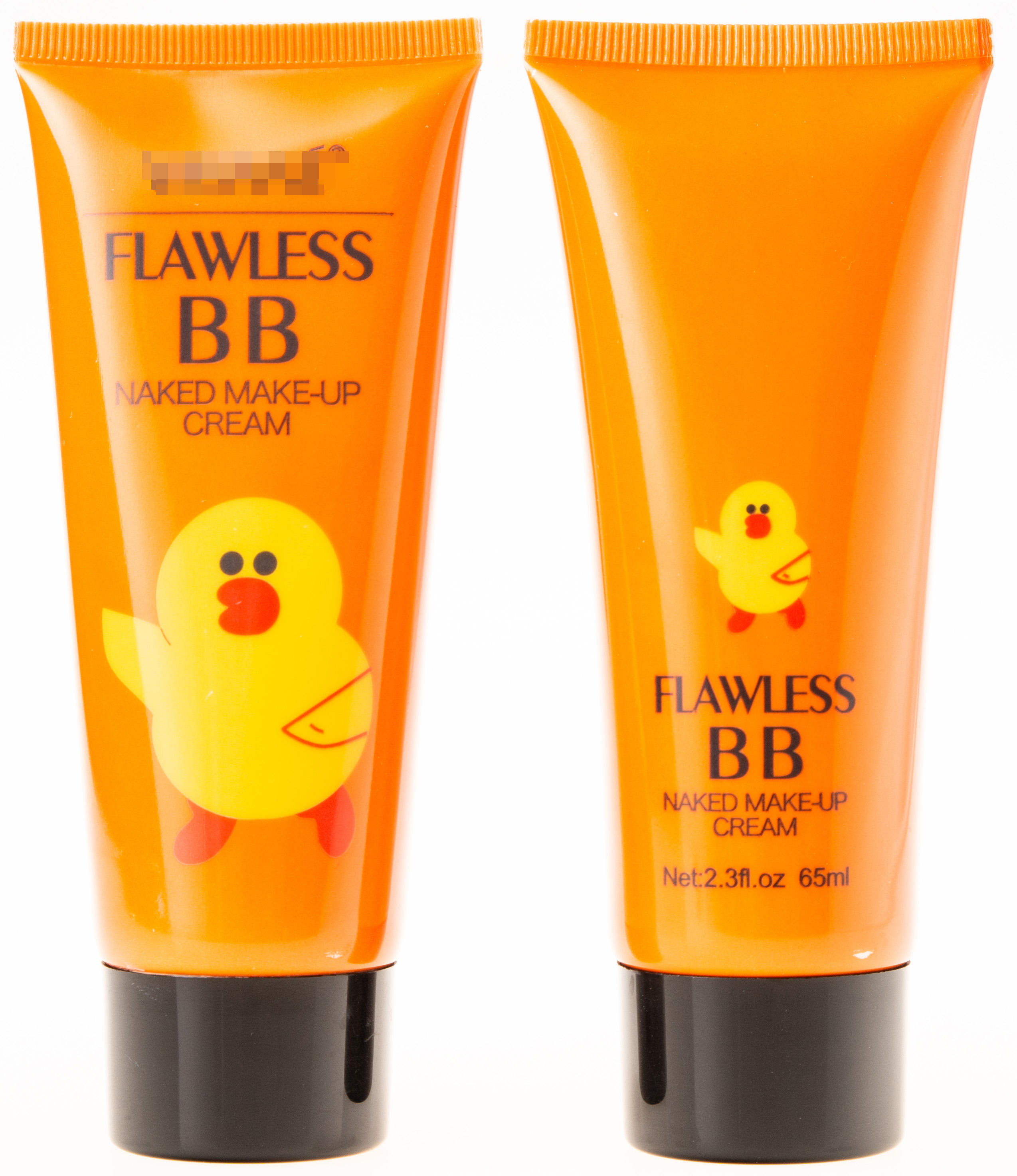 Face care Korea brand cosmetics wholesale BB cream 912 - 2