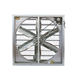 Farms Poultry Farm System Fan Poultry Farm Poultry Farm Automatic Waterproof Ceiling Centrifugal Cooling Exhaust Fan Ventilation System