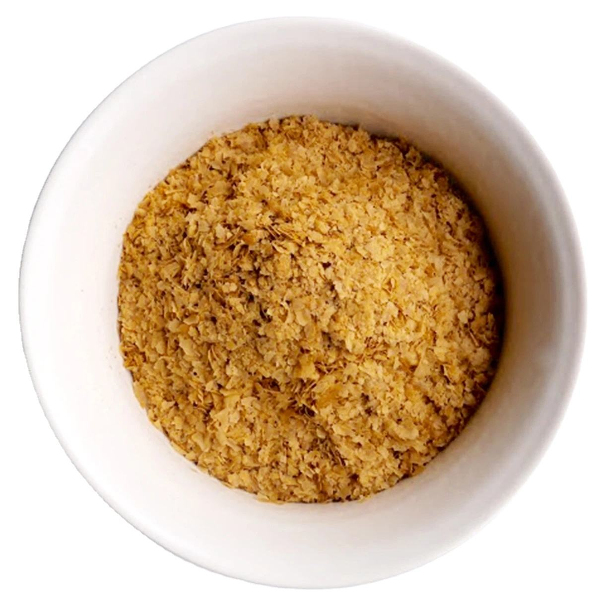 Good Health Vitamin B Supplement Nutritional Yeast Flakes