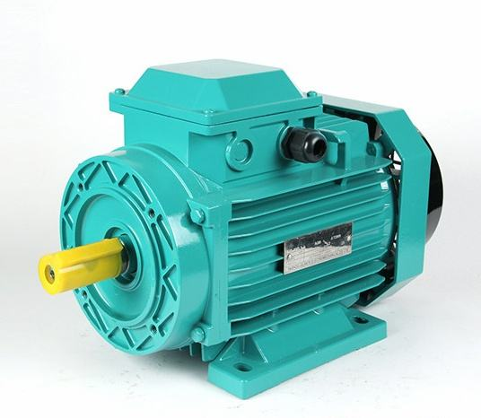 Lowest Price Electric Motor Wiring Diagram 3 Phase Buy Electric Motor Wiring Diagram 3 Phase Difference Between Single Phase And Three Phase Transformer Difference Between Single Phase And Three Phase Motor Product On