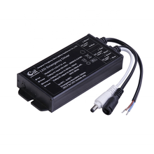 New Arrivals LED Emergency Driver CB Approved 3-40W Backup Power  | LED Emergency Power Bank