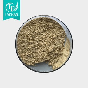 100% Natural Korean Red Ginseng Extract Powder