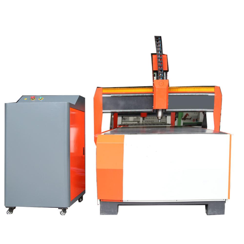 1325 Wood Stone Engraving Machine/ wood cnc router
