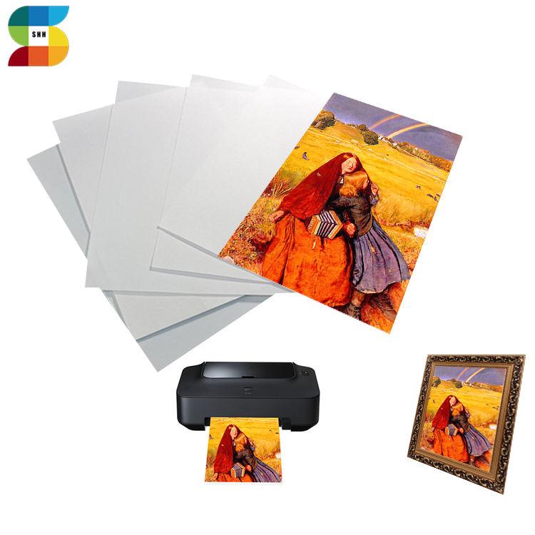 результате этого листы для печати фотографий вашему вниманию