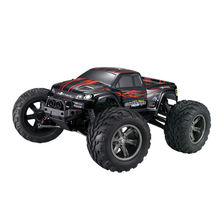 1:12 Xinlehong 9115 RC Off-Road Vehicle Buggy Electronic Toy Car High speed Remote Control Momster Truck 40km/h