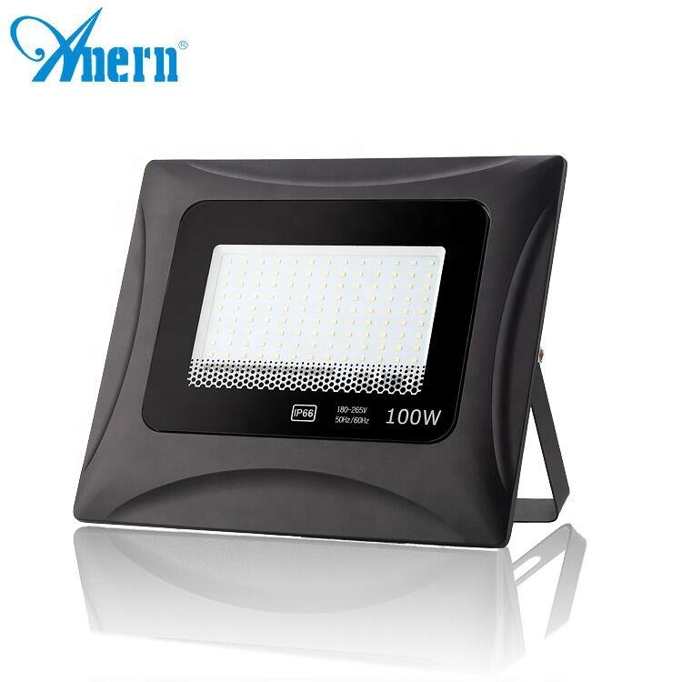 Wholesale high brightness 50w 100w IP65 led flood light