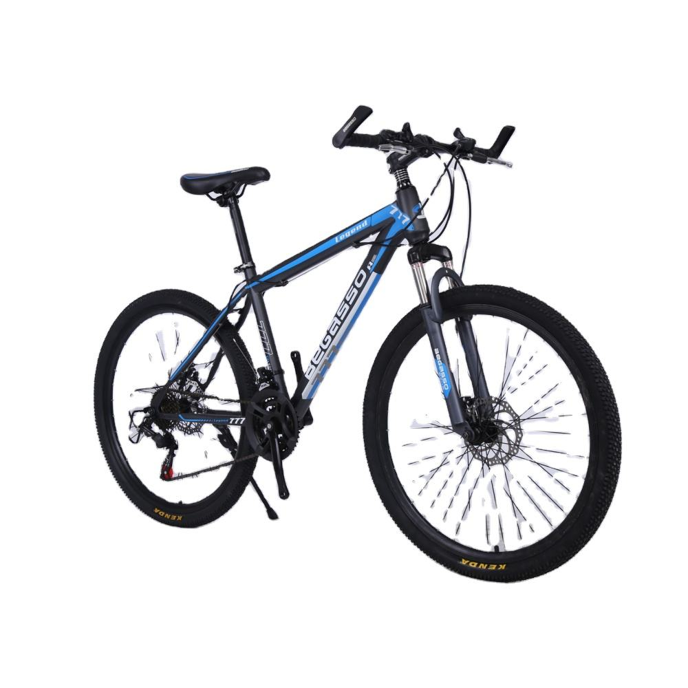 "26 ""<span class=keywords><strong>MTB</strong></span> bisikletleri dağ bisiklet <span class=keywords><strong>sapları</strong></span>/18 hız karbon <span class=keywords><strong>MTB</strong></span> bisikletleri <span class=keywords><strong>MTB</strong></span> bisiklet/<span class=keywords><strong>MTB</strong></span> 26"" dağ bisikleti bisiklet"