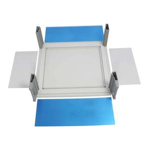 High Class New Design Sheet Metal Server Chassis Enclosure For Sale