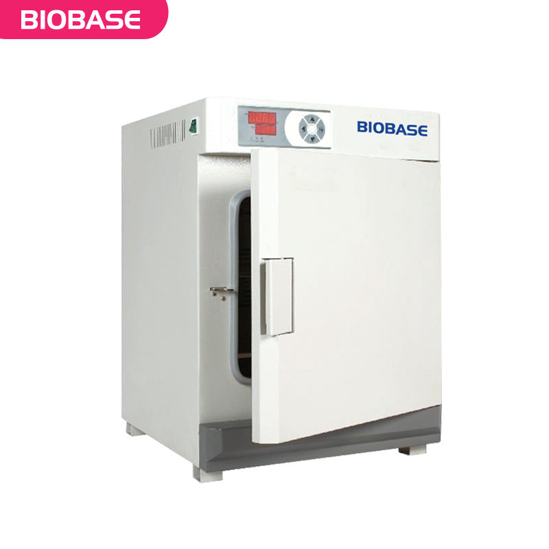 BIOBASE Factory price dual-use oven 30l to 240l capacity
