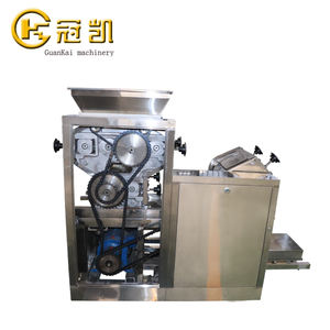 Hot sale high quality noodle machine Automatic Pasta Noddle making Machine