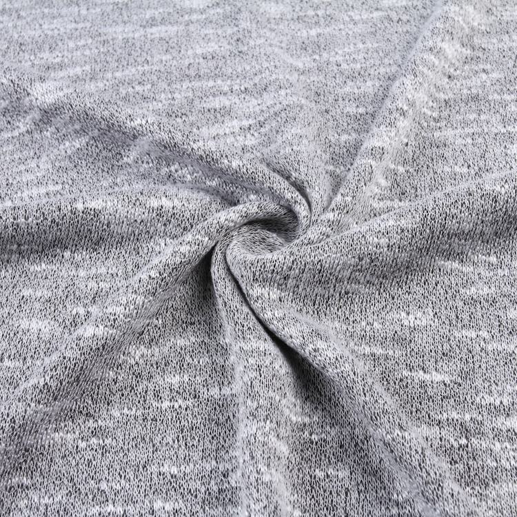 Good Clothing Tr Suiting Fabric Samples Free Polyester Rayon Fabric Plain