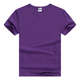 China Hot Sale custom screen print rhinestone t shirt