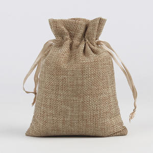 Party Favor Bags Sets of 12+ Hemp Bags Drawstring Bags Reusable Bag 10x12 Eco-Friendly Bags Hemp Drawstring Bags,Sustainable Packaging