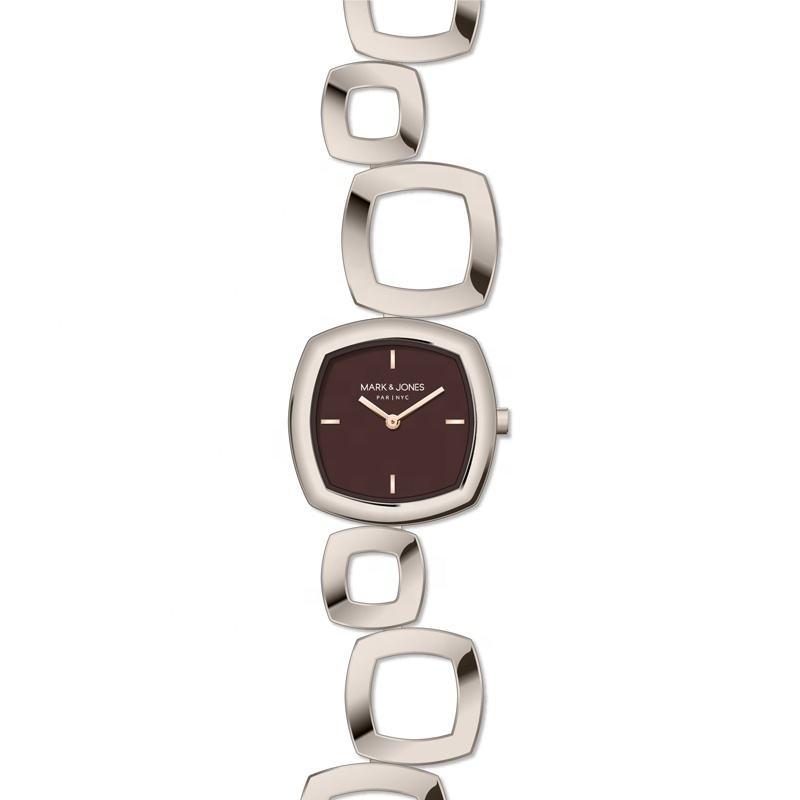 HS-3151 Preiswert Neue Damen Handgelenk Frauen Uhr Armband
