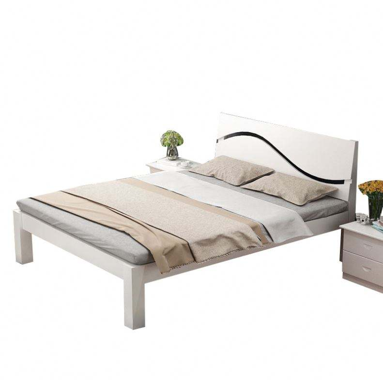 Hot Selling Divan Single Bed Latest Wooden Beds With Great Price